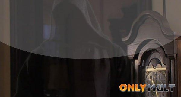 Второй скриншот Зачарованные 4 сезон