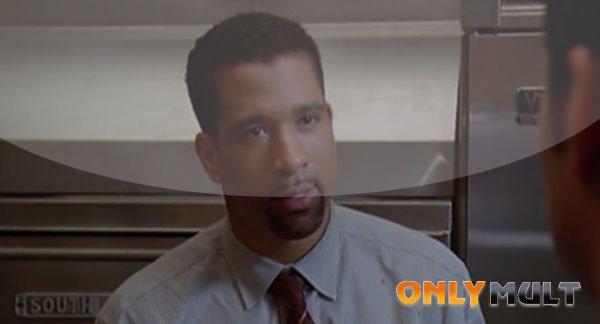 Второй скриншот Зачарованные 5 сезон