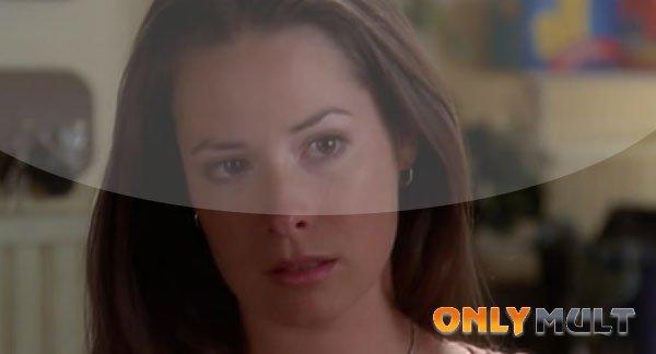 Третий скриншот Зачарованные 5 сезон