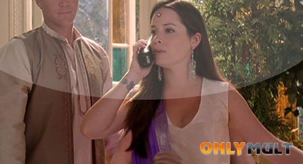 Первый скриншот Зачарованные 7 сезон