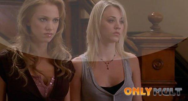 Третий скриншот Зачарованные 8 сезон