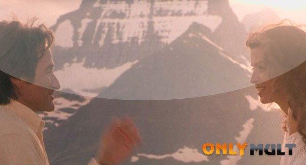 Третий скриншот Куда приводят мечты