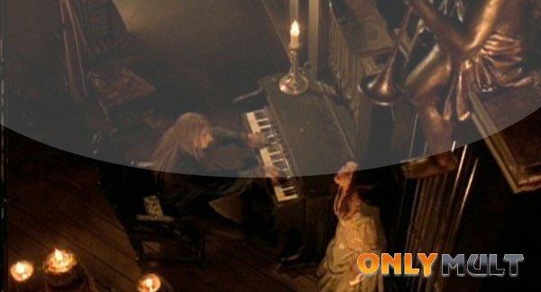 Второй скриншот Призрак оперы