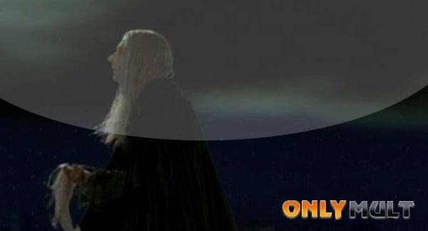 Первый скриншот Призрак оперы
