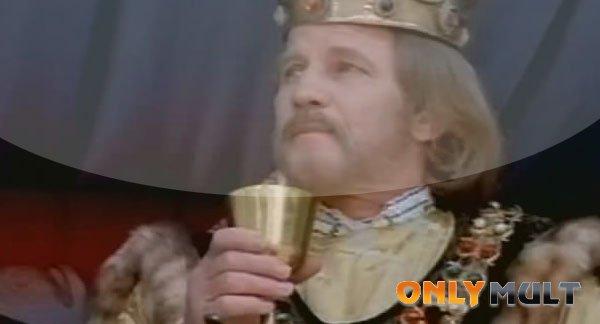 Первый скриншот Рыцарь Камелота