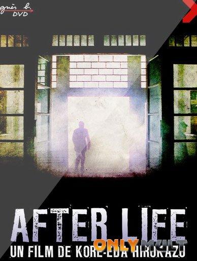Poster После жизни