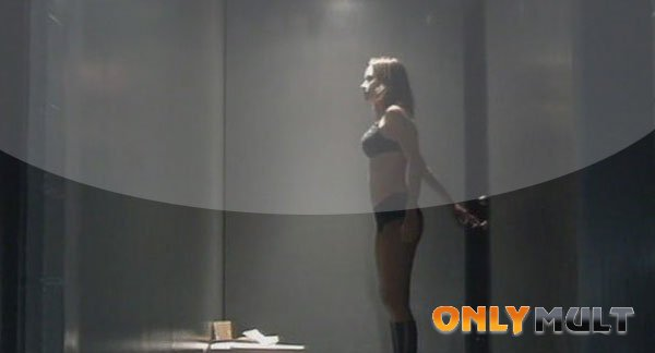 Третий скриншот Ангел ночи