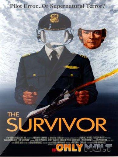 Poster Побег с Земли
