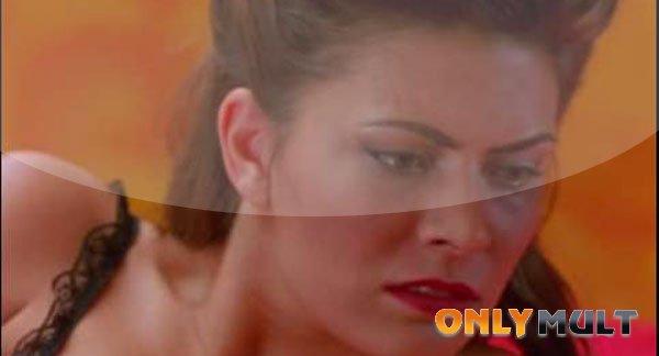 Второй скриншот Виртуальная девушка