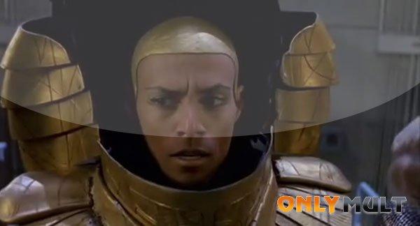 Третий скриншот Звездные врата ЗВ-1