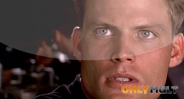 Второй скриншот Звездный десант