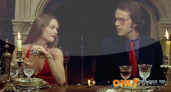 Третий скриншот Колдовская любовь