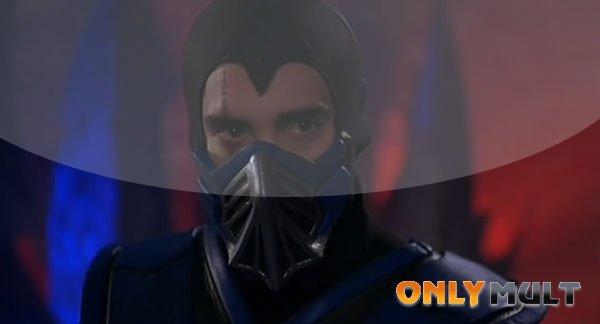 Третий скриншот Смертельная битва 2