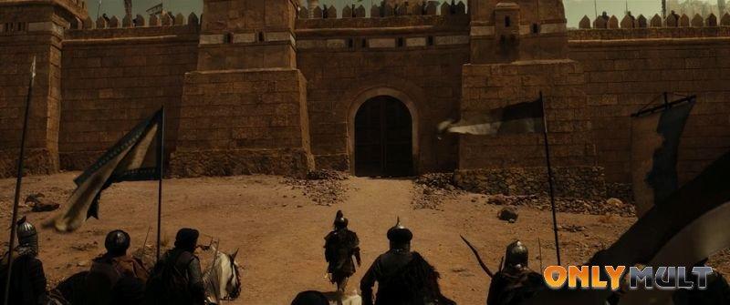 Третий скриншот Лекарь Ученик Авиценны