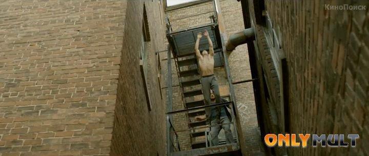 Третий скриншот 13-й район: Кирпичные особняки