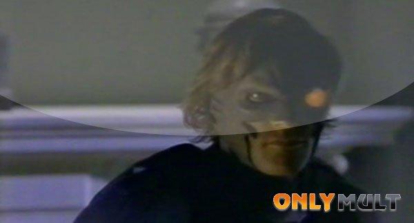 Третий скриншот Найтмен