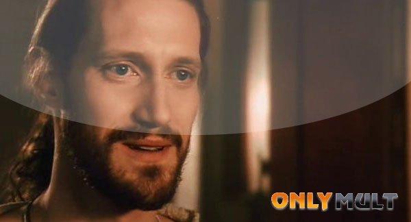 Смотреть онлайн Меч короля Артура клер бесплатно
