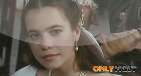 Второй скриншот Жемчужная девушка