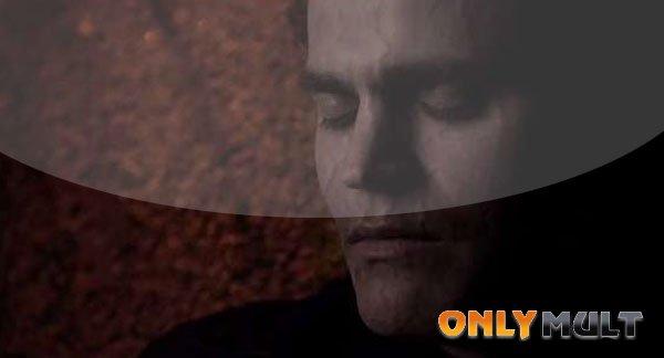 Второй скриншот Дневники вампира [6 сезон]