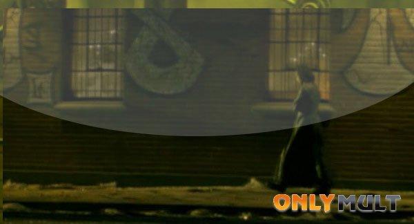 Второй скриншот Ворон 2