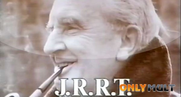 Первый скриншот История Джона Рональда Руэла Толкиена