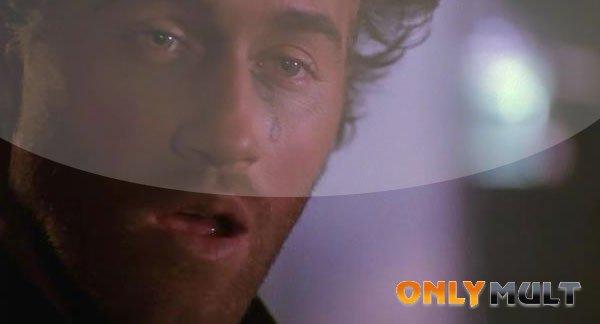 Первый скриншот Крикуны