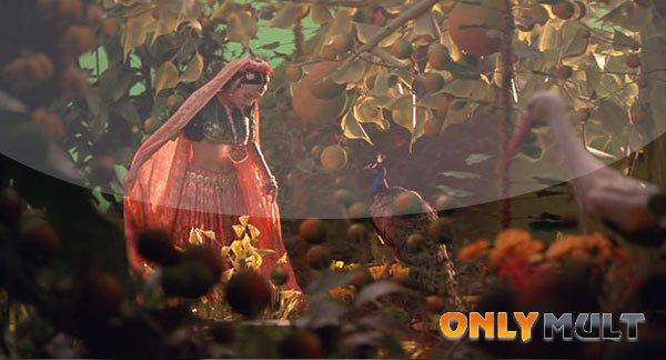 Третий скриншот Маленькая принцесса [фильм]
