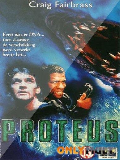 Poster Протеус