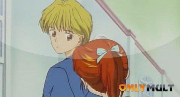 Первый скриншот Мальчик-мармелад