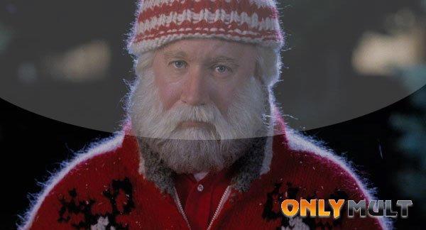 Третий скриншот Санта Клаус