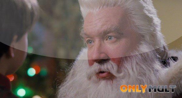 Второй скриншот Санта Клаус