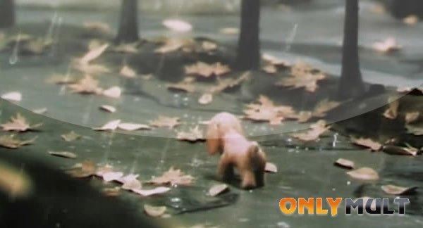 Третий скриншот Осенняя встреча