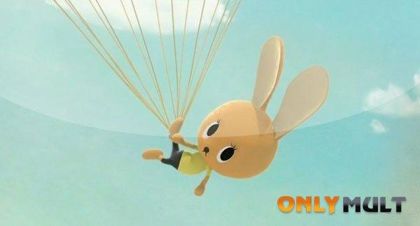 Второй скриншот Кролик из Карино