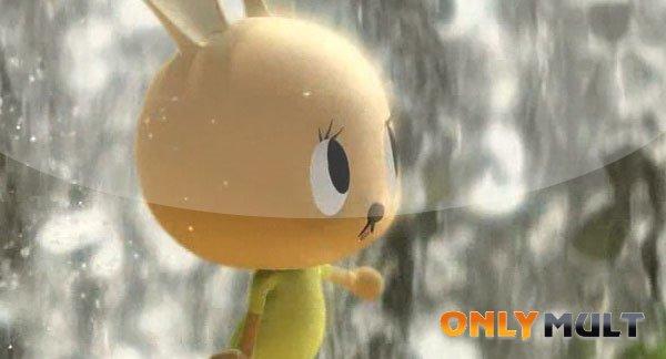 Третий скриншот Кролик из Карино