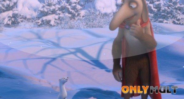 Первый скриншот Снежная Королева 2 (2014)