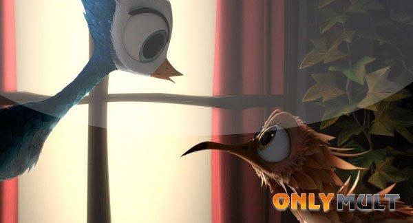 Второй скриншот Махни крылом