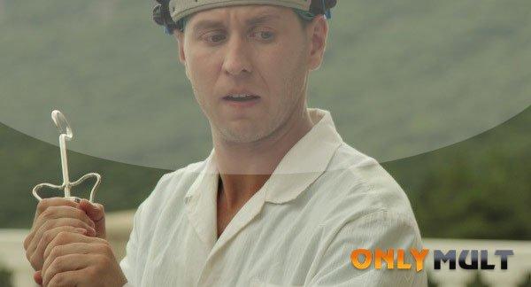 Второй скриншот Кавказская пленница 2 (2014)