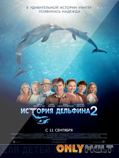 Poster ������� �������� 2