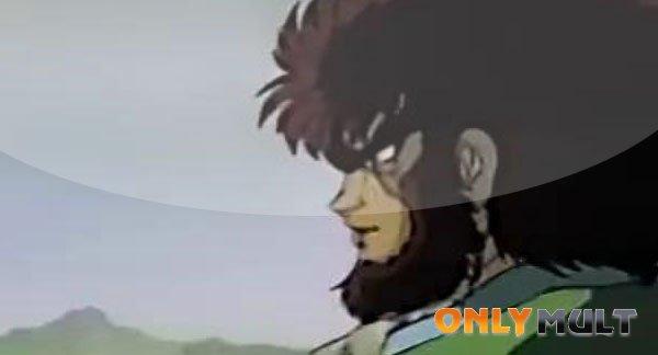 Третий скриншот Черный лев