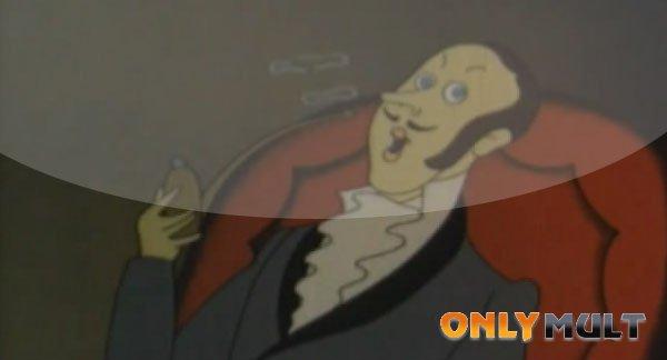 Второй скриншот Куплю привидение