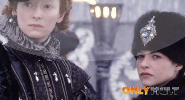 Второй скриншот Орландо (1992)