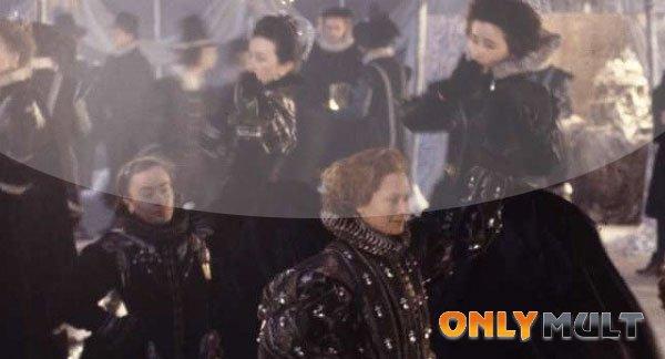 Первый скриншот Орландо (1992)