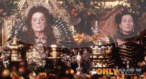 Третий скриншот Орландо (1992)