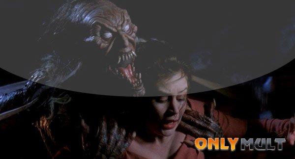 Второй скриншот Зловещие мертвецы 3