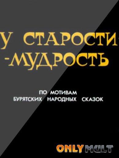 Poster У старости мудрость