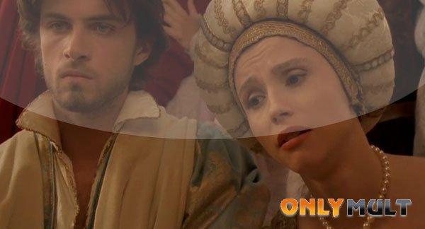 Третий скриншот Фантагиро или Пещера золотой розы