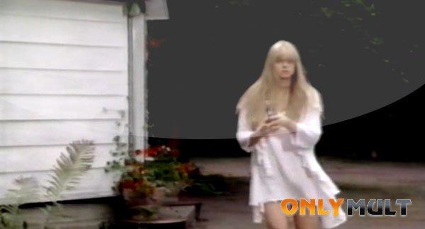 Второй скриншот Белый свет