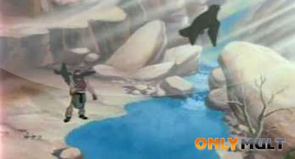 Третий скриншот Илия