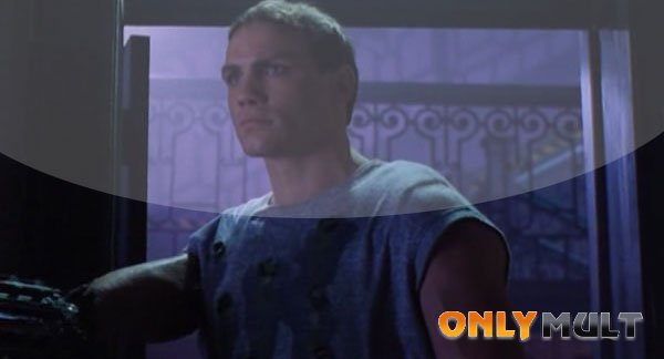 Первый скриншот Класс 1999