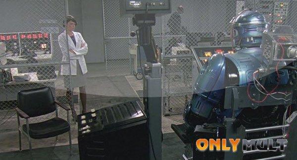 Третий скриншот Робокоп 2